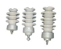 高压线路柱式绝缘子(ICE国际电工)